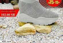 Photo of عروض احذية فلورينا اليوم الاحد 12 يوليو 2020 الموافق 21 ذي القعدة 1441 عروض الصيف